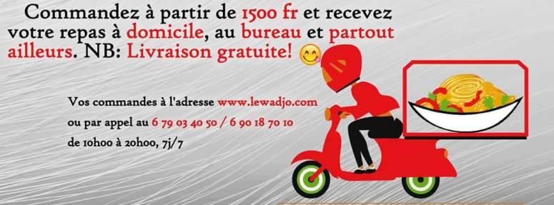 FB_IMG_1465473024961