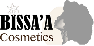 cropped-logo-bissaacosmetics-01