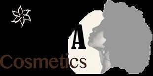cropped-logo-bissaacosmetics-01