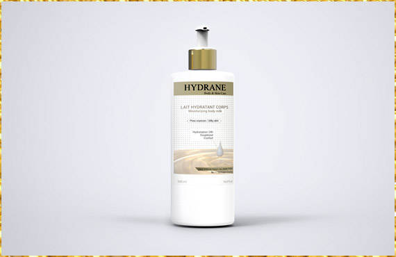 produit_lait_hydratant_corps