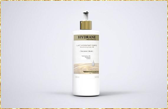 produit_lait_hydratant_corps