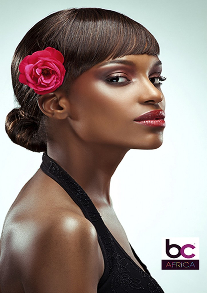 AFF-BEAUTY-COLOR-AFRICA-2016-4-724x1024