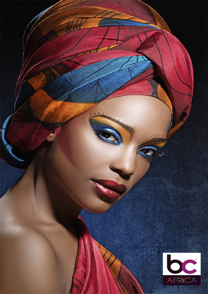 AFF-BEAUTY-COLOR-AFRICA-2016-724x1024