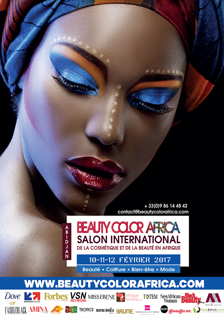 affiche-beauty-color-africa-2017-724x1024