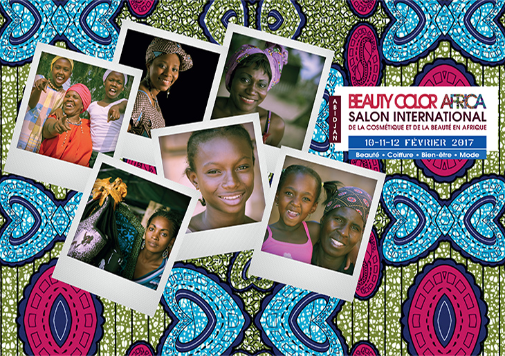 beauty-color-africa-2017-3-1