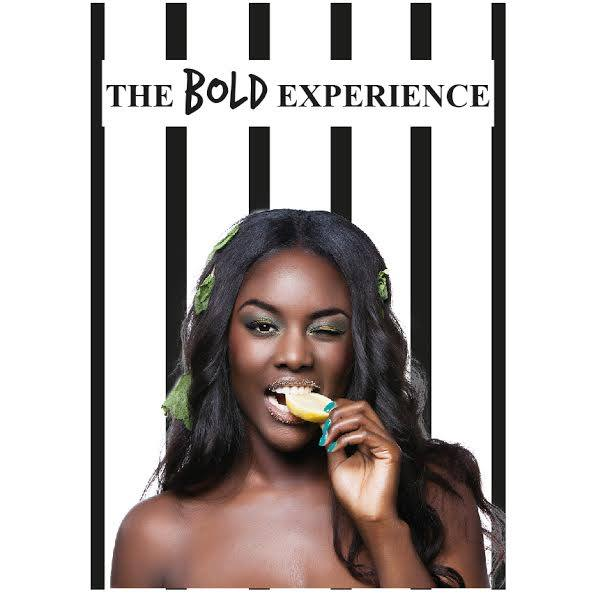 bold7