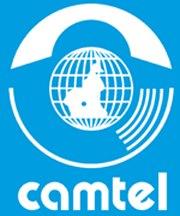 camtel1