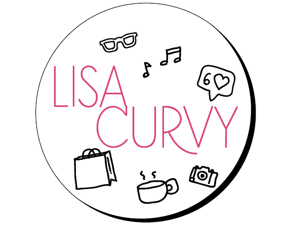cropped-cropped-logo-lisacurvy2.png