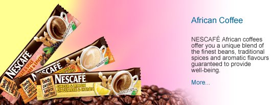 myafricancoffee_splash1