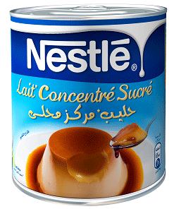nestle_lcs_final