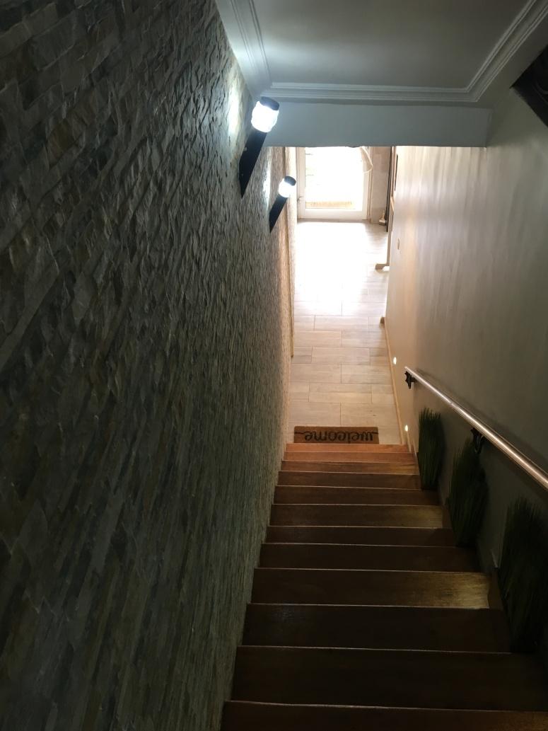 ci gusta escalier 2