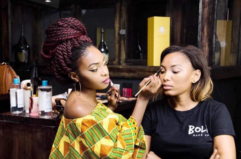 blog cameroun