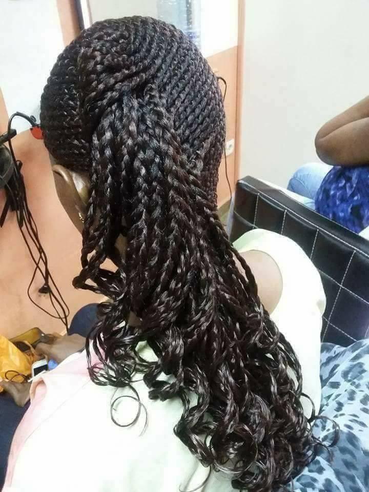 hair and body line cameroun 3