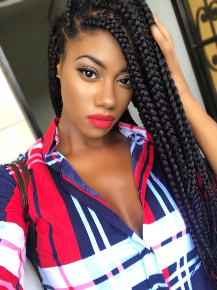 rastas afro blog cameroun