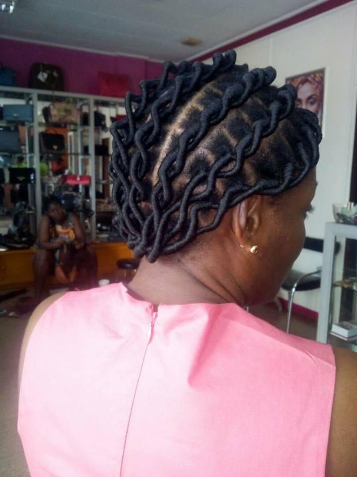 suis moi coiffure cameroun
