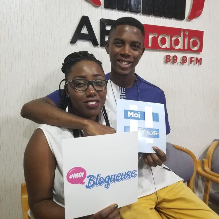 abk radio tchameni blog cameroun