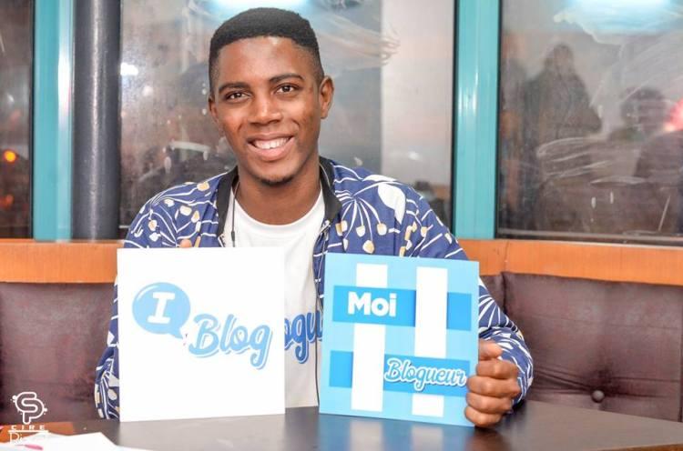atome blog cameroun