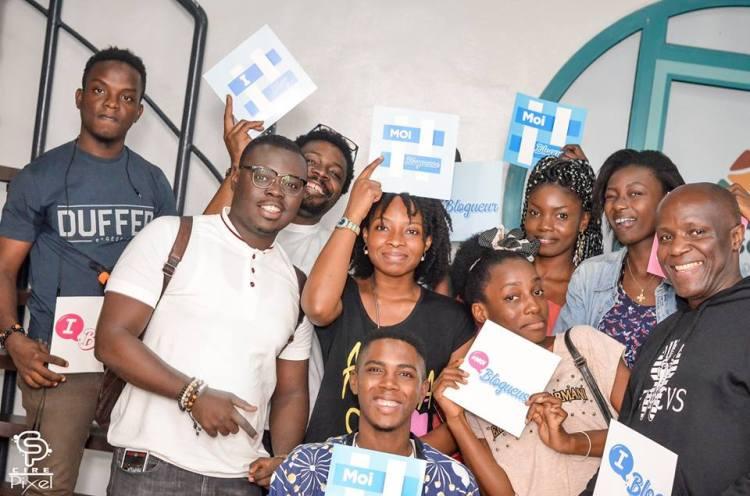 atome blogueur camerounais