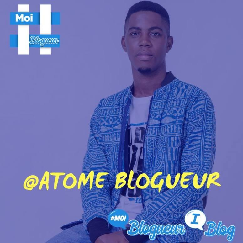 atome blogueur