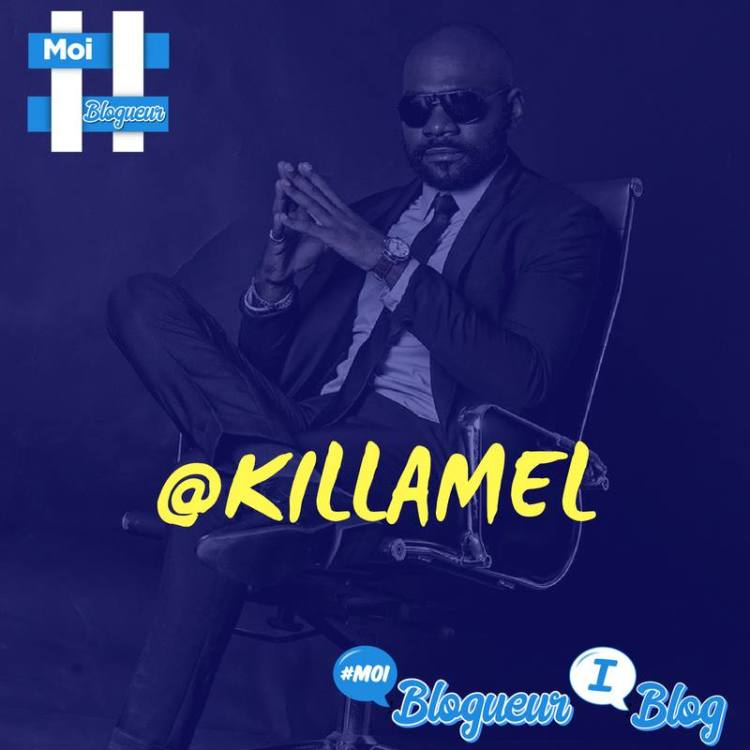 killamel