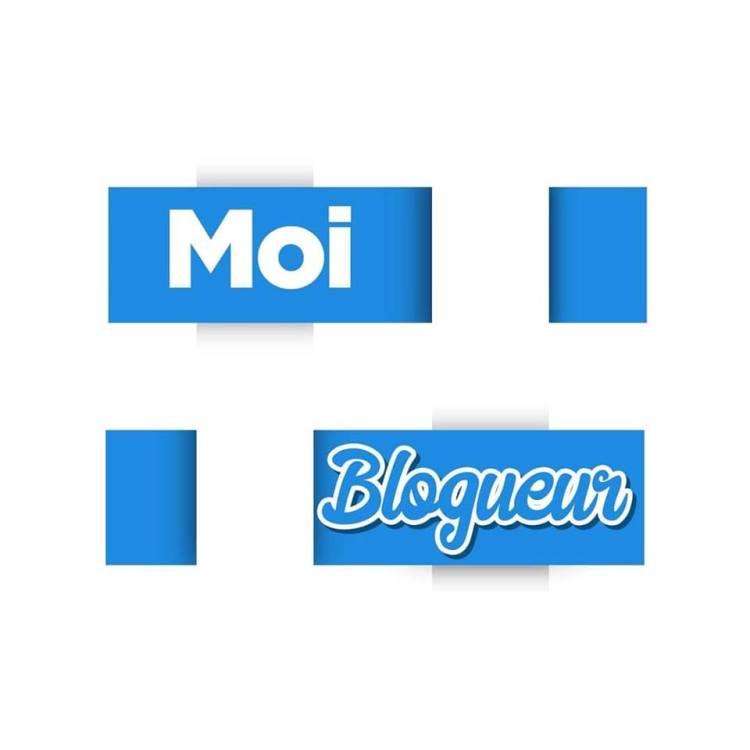 moi blogueur cameroun decor facebook