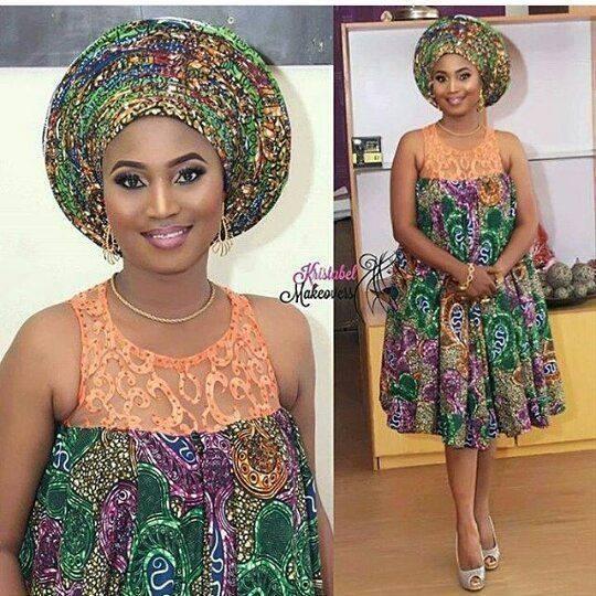 enceinte sexy pagne femme enceinte robe pagne mini robe pagne enceinte modèle  pagne africain