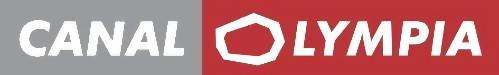 logo_canalolympia