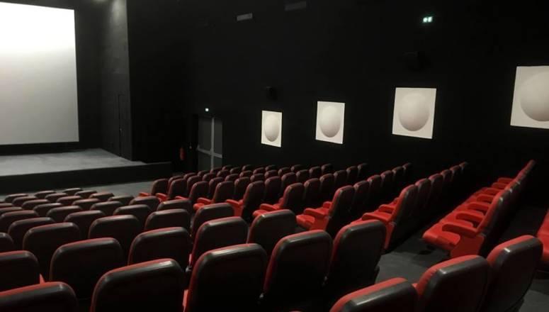 salle cinéma cameroun vivendi